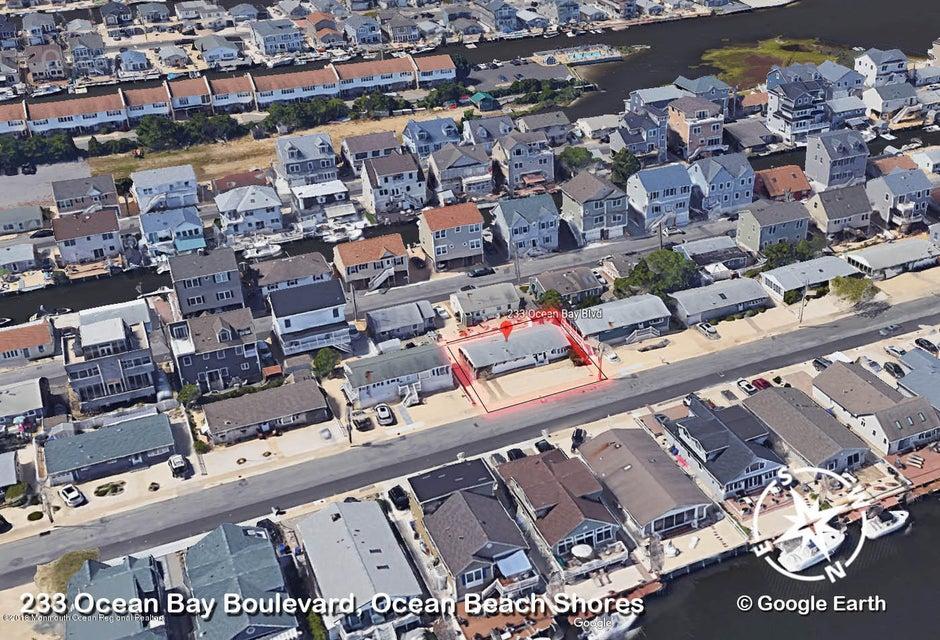 233  Ocean Bay Boulevard - Picture 25