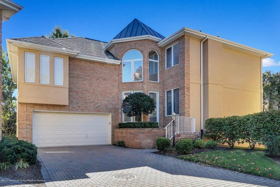 Holmdel Homes for Sale -  Loft,  137  Beaver Brook Court