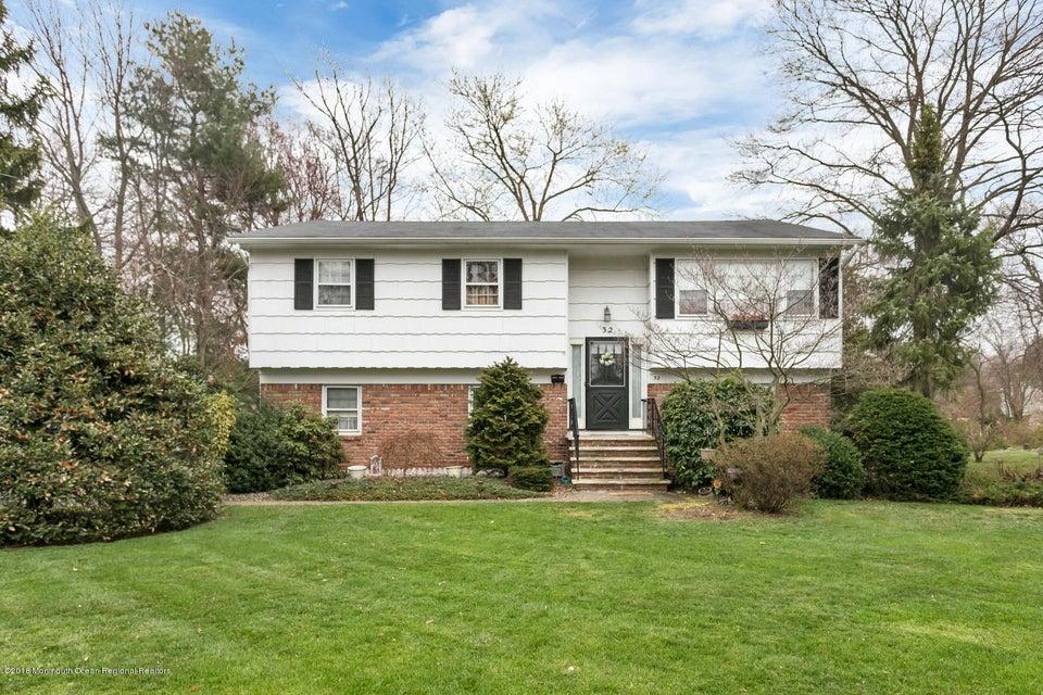 32 Tanglewood Rd Middletown NJ-large-001