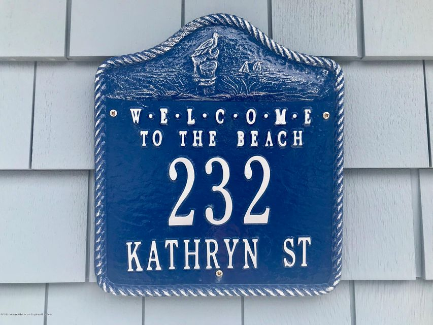 232  Kathryn Street - Picture 3