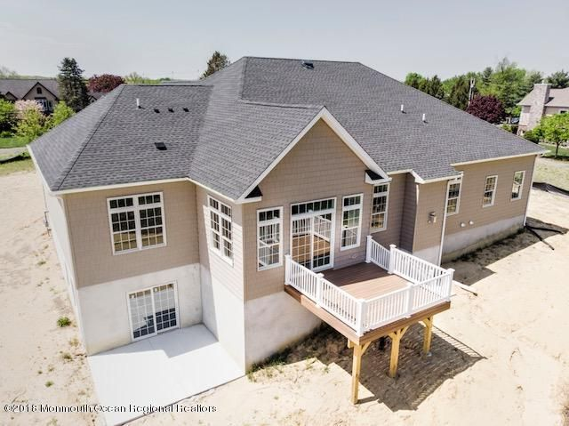 millstone township hindu singles Rhi 26 likes rhi has been  contractor in millstone township closed now community see all 26 people like this  luxury single family homes in millstone twp .