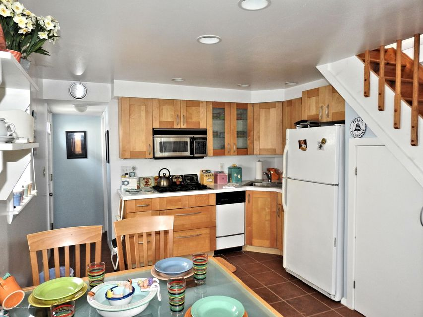 49 E Rutherford Lane - Picture 8