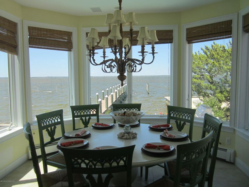 Lavallette Homes for Rentals   Heritage House Sotheby\'s ...