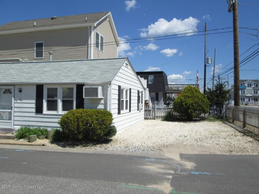 150 W Beach Way - Picture 2