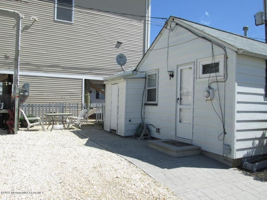 150 W Beach Way - Picture 4