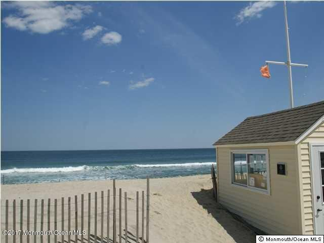 150 W Beach Way - Picture 18