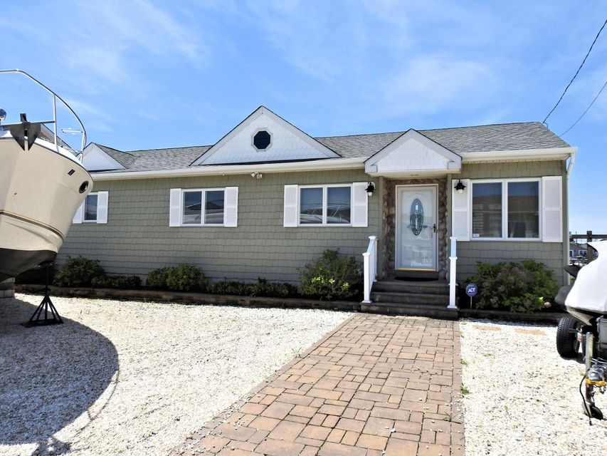213  Sailfish Way - Lavallette