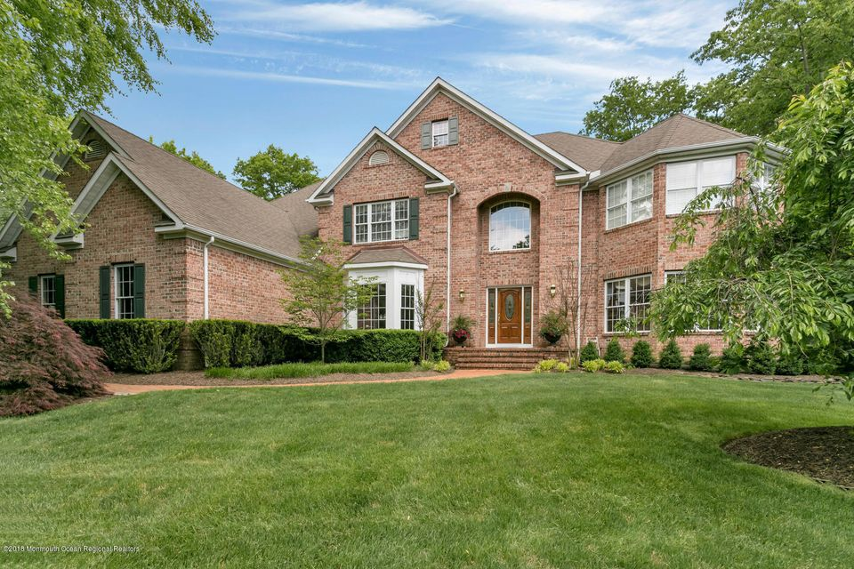 2814 Concord Dr Wall Township-large-001-