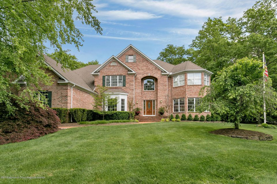 2814 Concord Dr Wall Township-large-002-
