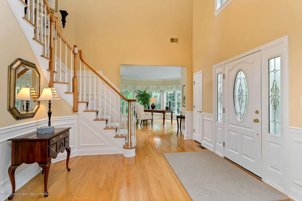 2814 Concord Dr Wall Township-large-005-