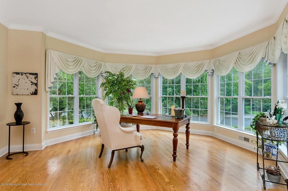 2814 Concord Dr Wall Township-large-011-
