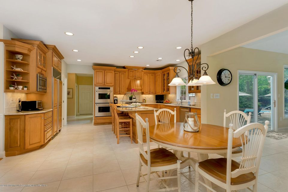 2814 Concord Dr Wall Township-large-014-