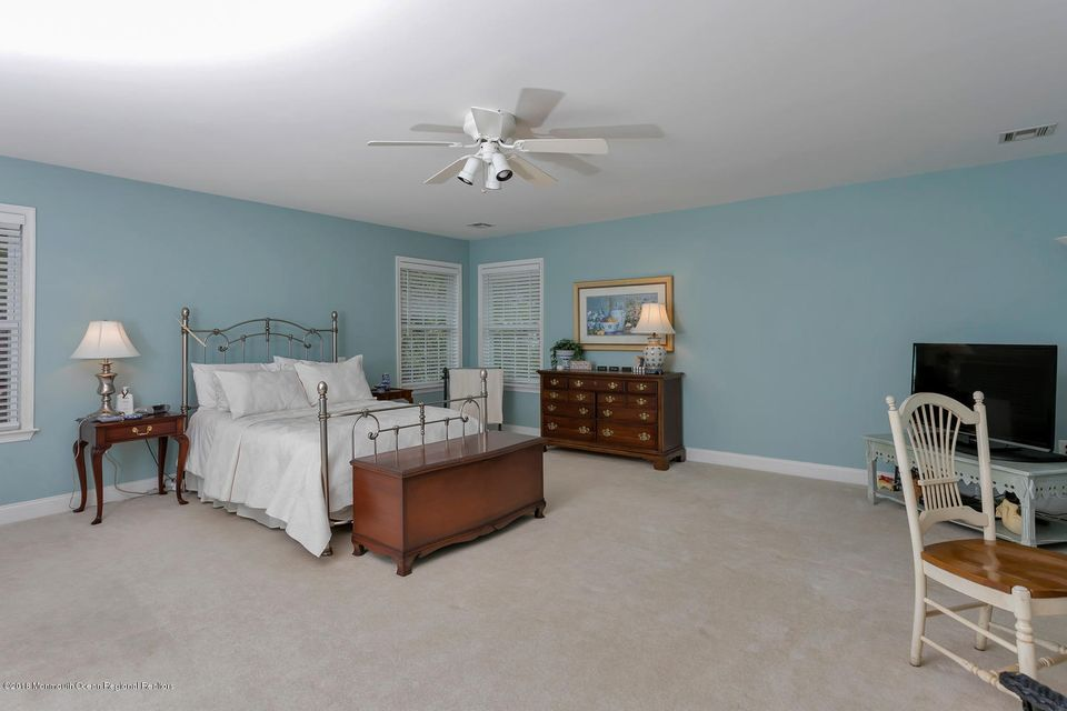2814 Concord Dr Wall Township-large-019-