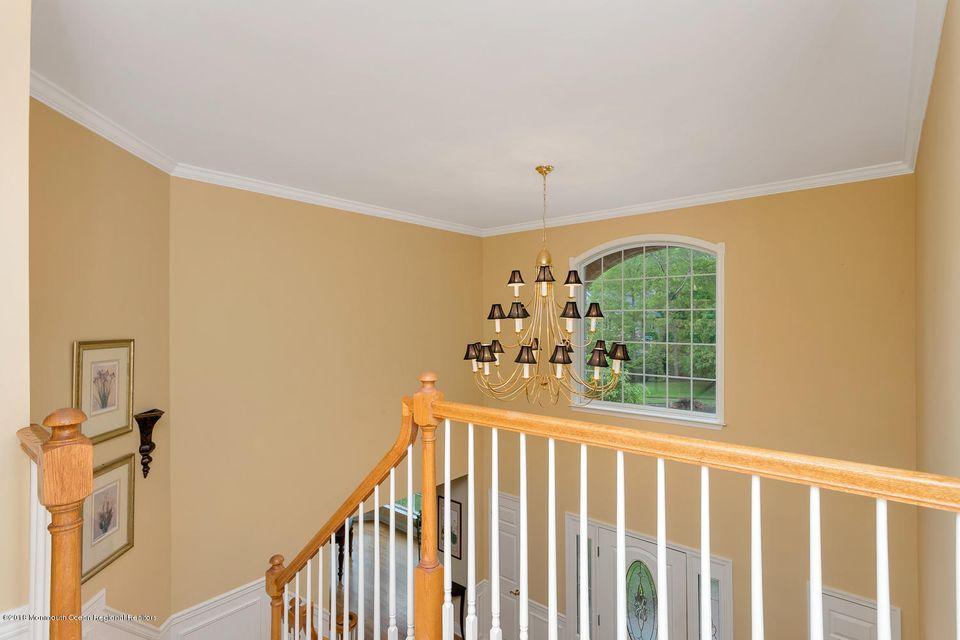 2814 Concord Dr Wall Township-large-027-