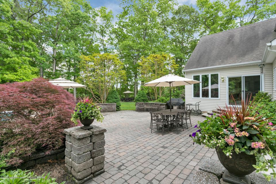 2814 Concord Dr Wall Township-large-041-