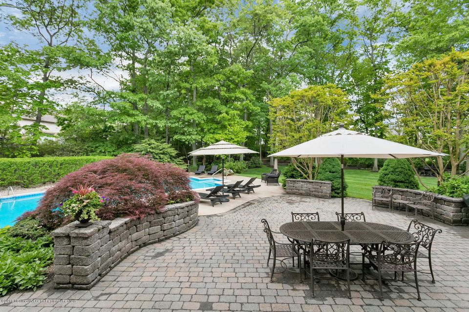 2814 Concord Dr Wall Township-large-042-