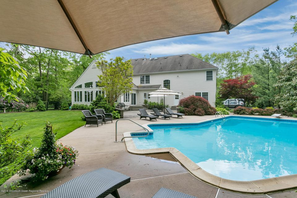 2814 Concord Dr Wall Township-large-043-