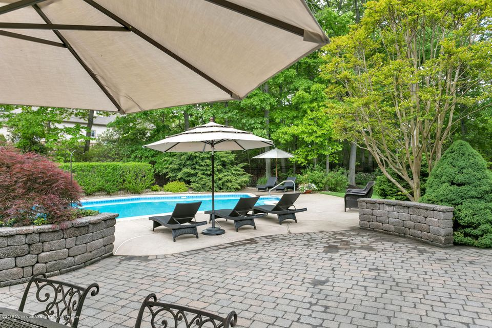 2814 Concord Dr Wall Township-large-044-