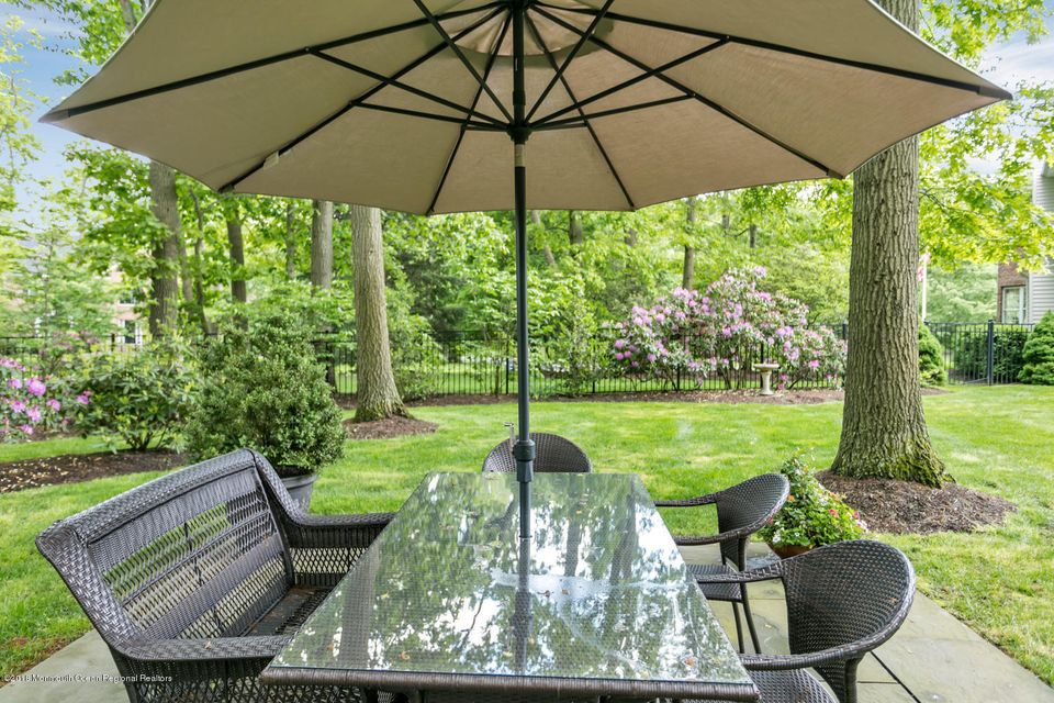 2814 Concord Dr Wall Township-large-045-