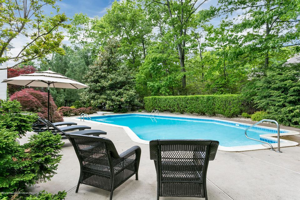 2814 Concord Dr Wall Township-large-046-