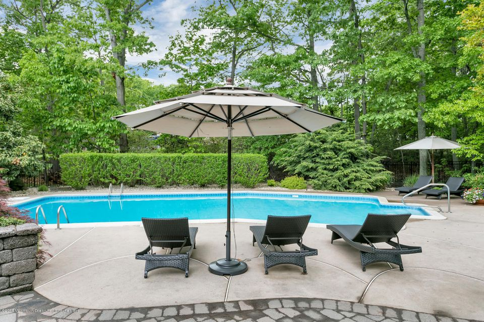 2814 Concord Dr Wall Township-large-047-