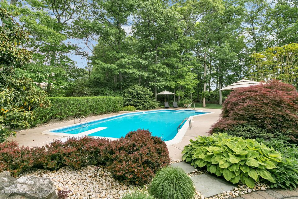 2814 Concord Dr Wall Township-large-048-