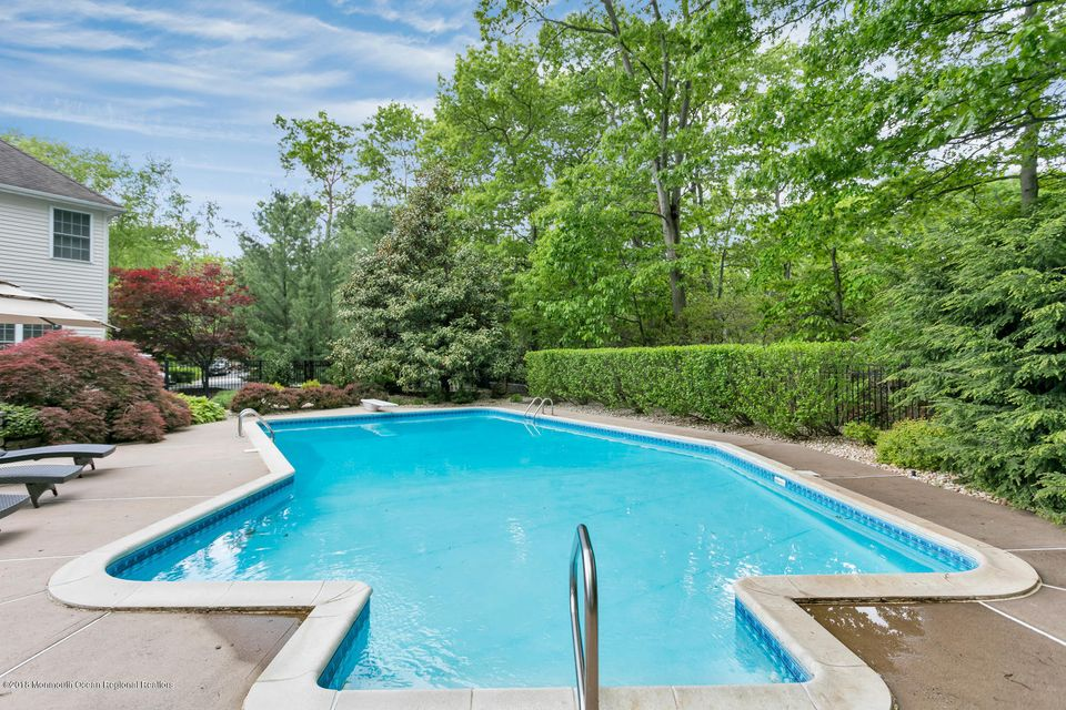 2814 Concord Dr Wall Township-large-049-