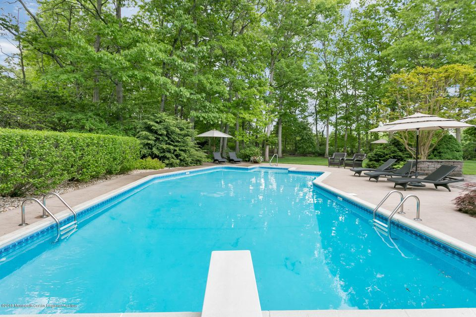 2814 Concord Dr Wall Township-large-050-