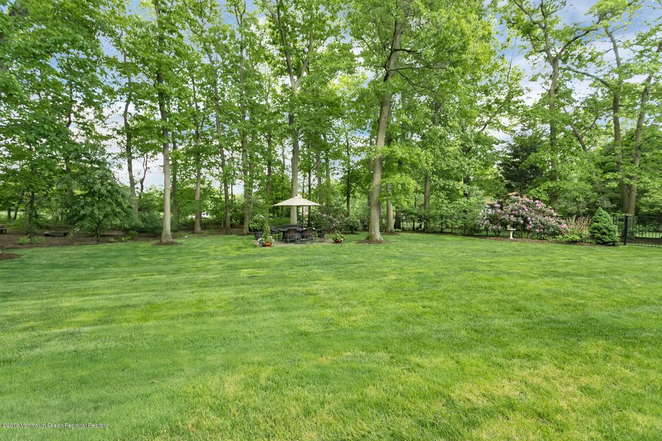 2814 Concord Dr Wall Township-large-051-