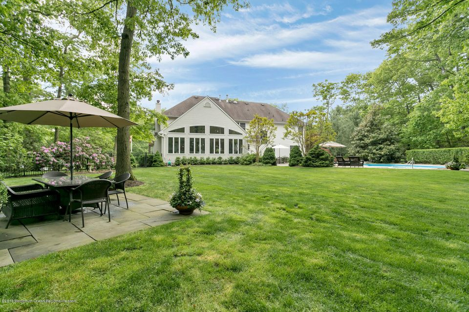 2814 Concord Dr Wall Township-large-052-