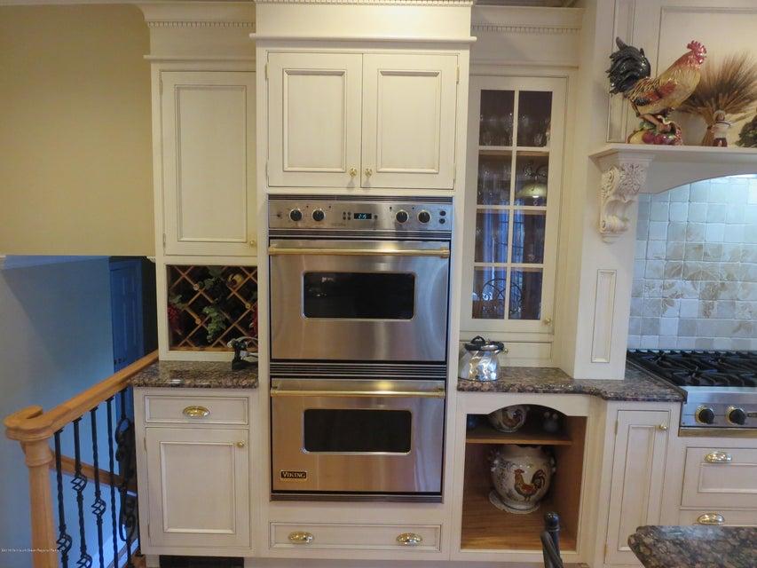 236 Kit Ovens