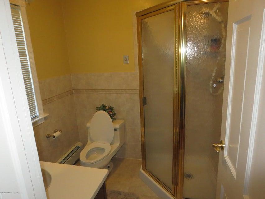 236 MS Bath no2