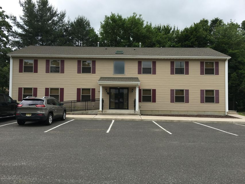 commercial real estate for sale at 246 route 34 in matawan, nj for