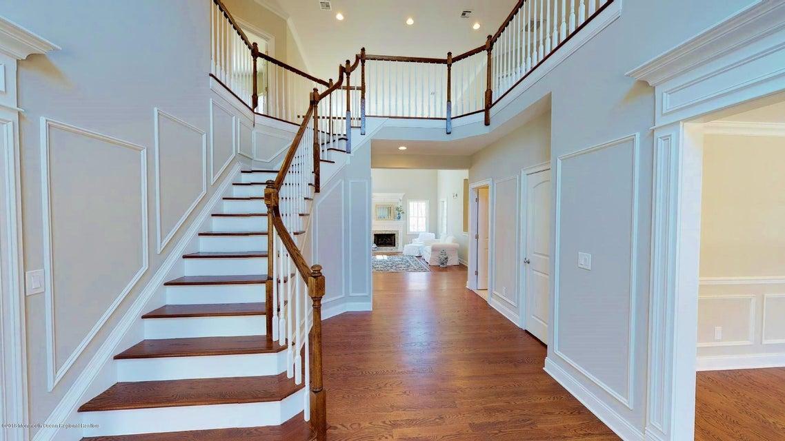 27  Van Brackle Road 07733 - One of Holmdel Homes for Sale
