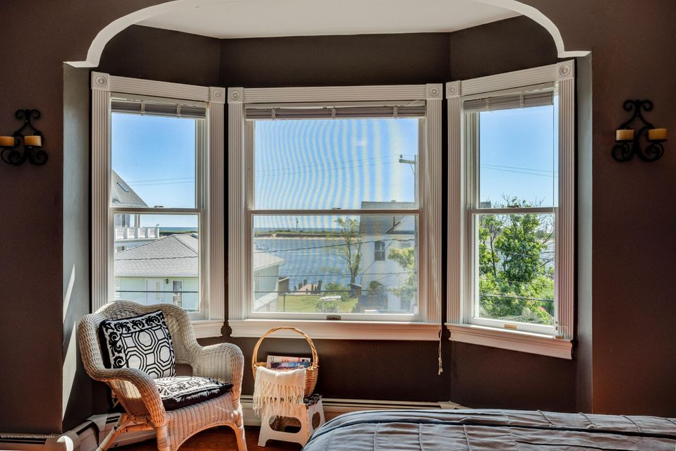 030_View of Bay from Master Bedroom