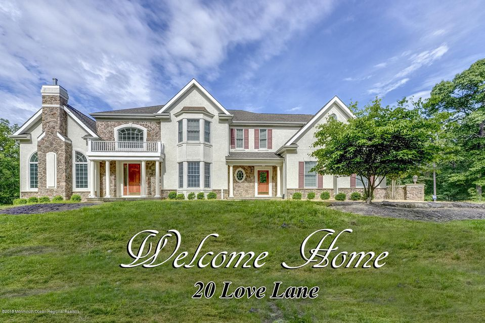 20 Love Ln Freehold NJ 07728-large-001-5