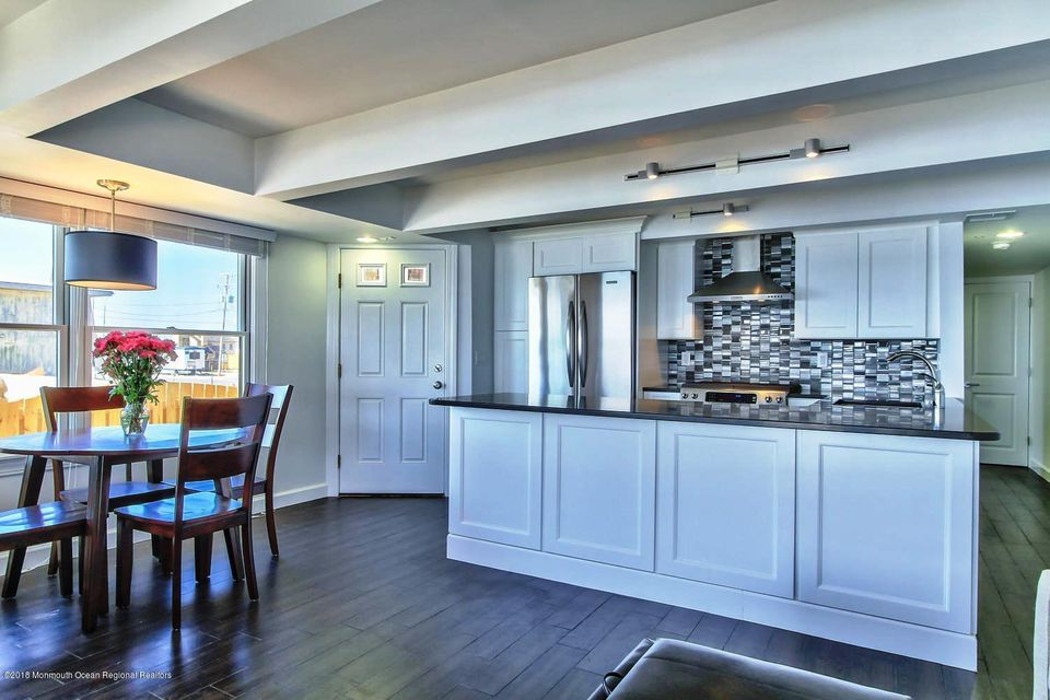 Ortley Beach Homes for Rentals | Heritage House Sotheby\'s ...