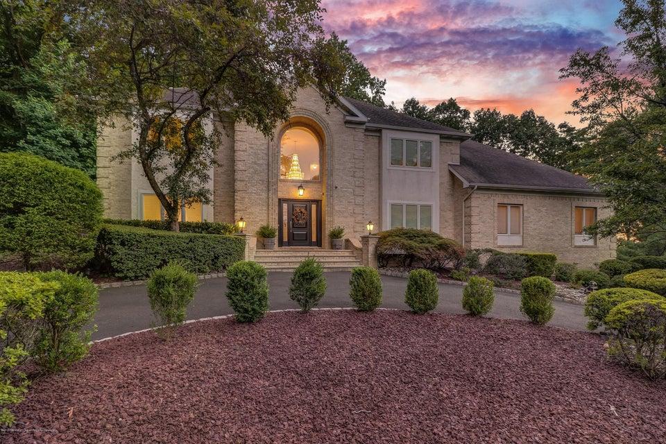Holmdel Homes for Sale -  Loft,  5  Doughill Court