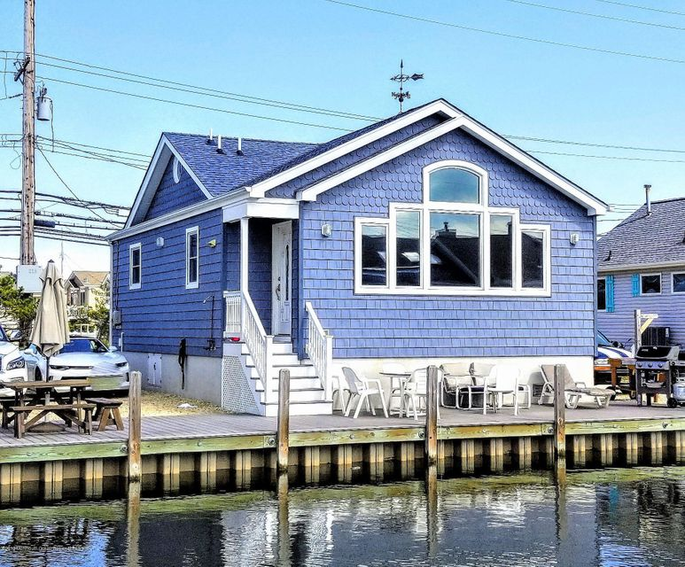 3391  Heron Lane - Lavallette