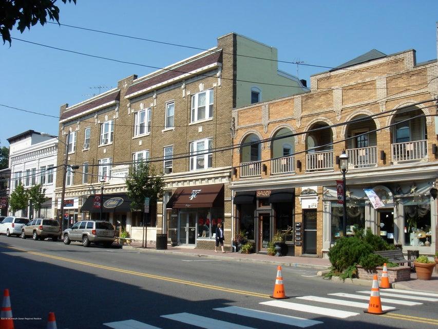 Photo of First Avenue #1-A, Atlantic Highlands, NJ 07716