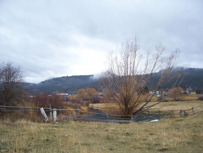 Additional photo for property listing at 1102 8th Avenue  Kalispell, Montana 59901 United States