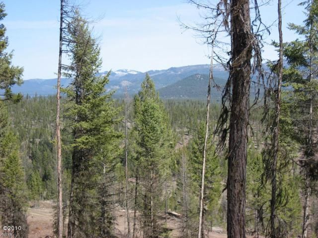 Additional photo for property listing at 265 Hubbart Dam Road  Marion, Montana 59925 United States