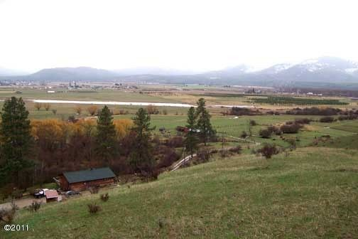 Additional photo for property listing at 247 Lower Lynch Creek Road 247 Lower Lynch Creek Road Plains, Montana 59859 United States