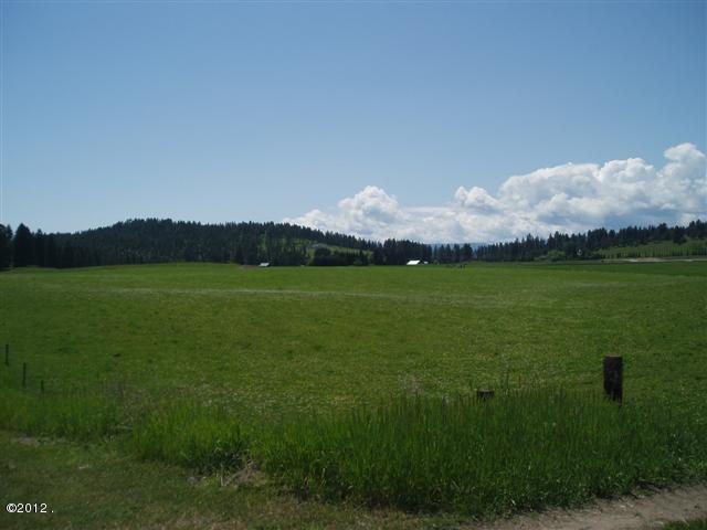 Additional photo for property listing at 7645 Mt-35  Bigfork, Montana 59911 United States