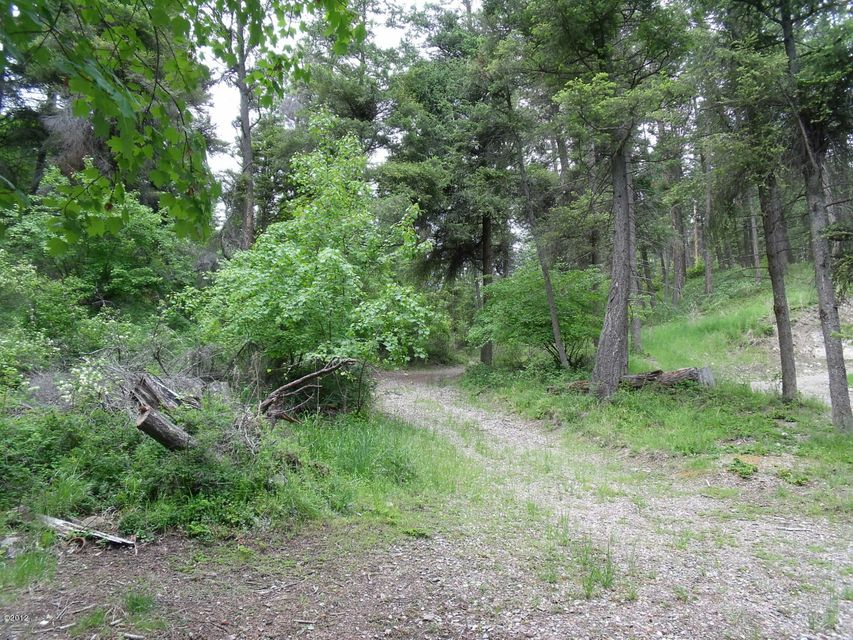 Additional photo for property listing at Finley Point Lane  Polson, Montana 59860 United States
