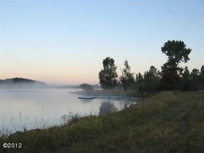 Additional photo for property listing at Hanging Rock Drive Hanging Rock Drive Bigfork, Montana 59911 United States