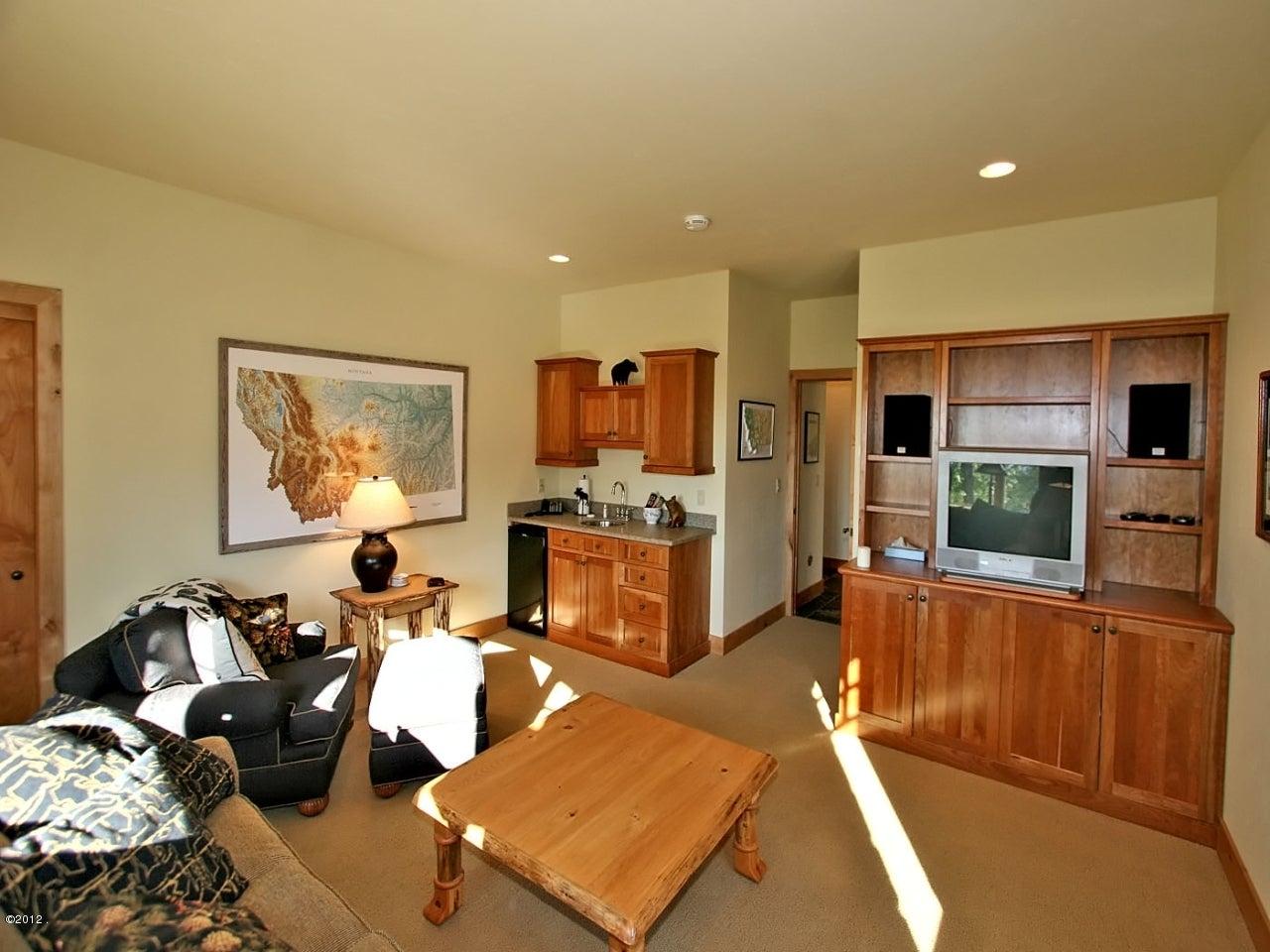 194 Ridge Run Drive,Whitefish,Montana 59937,4 Bedrooms Bedrooms,5 BathroomsBathrooms,Residential,Ridge Run,315230