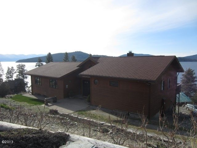 Additional photo for property listing at 42085 Road Y2 42085 Road Y2 Dayton, Montana 59914 United States