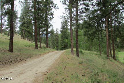 Additional photo for property listing at 247 Lower Lynch Creek Road  Plains, Montana 59859 United States