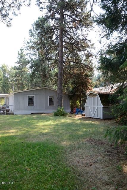 Additional photo for property listing at 90 Sunset Lane 90 Sunset Lane Bigfork, Montana 59911 United States